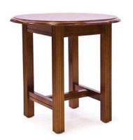 End Table Graham Field CAE1420 Each/1