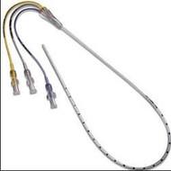 Umbilical Catheter Argyle Vessel 5 Fr. 15 Inch Dual Lumen 8888160556 Case/5
