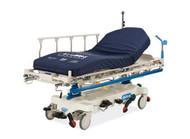 Procedure Stretcher Hill-Rom¨ Adjustable 500 lbs. Reinforced HRP800026 R1 Each/1