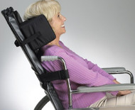 Wheelchair Backrest 703103 Each/1