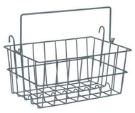 Basket 830 Case/1