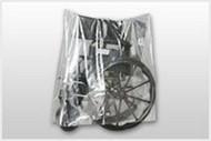 Walker Equipment Cover on Roll BOR5045 Roll/250