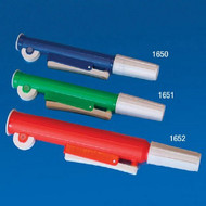 Pipette Filler 1 - 10 mL Without Graduations NonSterile 1651 Each/1