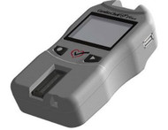 Handheld Point-of-Care Hematology Analyzer CardioChek¨ Plus CLIA Waived 2700 Each/1