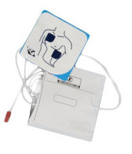 AED G3 Trainer Training Pad Adult 9035-005 Each/1