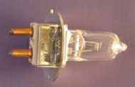 Halogen Lamp Osram Sylvania 12 Volts 30 Watts 864 Each/1