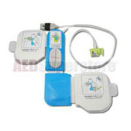 Training Defibrillator Pad CPR-D padz¨ For Zoll AED Plus and Zoll AED Pro 8900-5007 Each/1