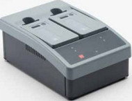 Battery Charger Station Lifepak 15 Monitor/Defibrillator 11577-000004 Each/1
