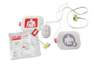 CPR Electrode Stat-pads¨ Adult 8900-0402 Each/1