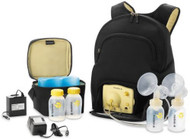 Breast Pump Kit Pump In Style¨ Advanced 57062 Each/1