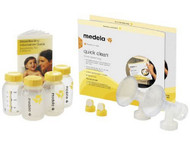 Breast Pump Accessory Kit Medela 67179 Each/1