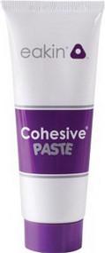 Stoma Paste Eakin¨ Cohesive¨ 2.1 oz. Tube 839010 Each/1