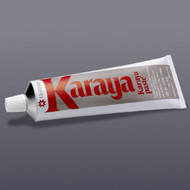 Skin Barrier Paste Karaya 4.5 oz. Tube 7910 Box/12
