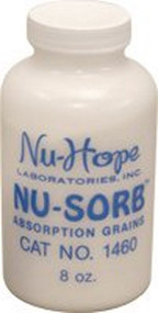 Absorption Grain Nu-Sorbª 1460 Each/1