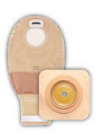Urostomy Post Op Kit Natura¨ 421047 Box/5