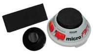 MicroFET2ª MMT Dynamometer Digital 12-0381W Each/1