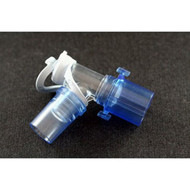 Tracheostomy Dual Swivel Elbow 523-MC-4475EA Each/1
