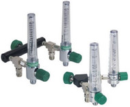 Chrome Flowmeter 0 to 15 lpm Y1MFA1008 Each/1