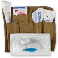 Cricothyrotomy Kit Tactical CricKit¨ 10-0017 Each/1