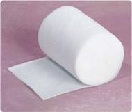 Padding Bandage Rolyan¨ 4 Inch X 13 Foot 929802 Each/1