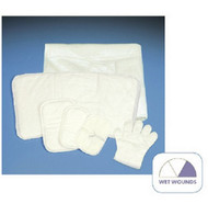 Cellulose Dressing Sofsorb¨ Cellulose 15 X 24 Inch 46-105 Case/15