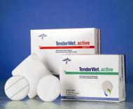 Dressing Gel Pad TenderWet¨ Active Cavity Pad MSC8401 Each/1