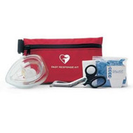 FAST RESPONSE KT F/DEFIB EA PHILIPS HE 68-PCHAT Each/1