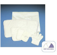 Cellulose Dressing Sofsorb¨ Cellulose 4 X 6 Inch 46-101 Case/120