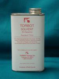 Adhesive Remover Liquid 16 oz. TT420 Each/1