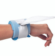 Wrist / Ankle Restraint Procare™ One Size Fits Most Strap Fastening 2-Strap 79-91460 Box/8