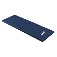 Fall Protection Mat Safetycare 66 X 24 X 2 Inch Foam 7095-BF Each/1 - 79057700