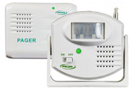 Caregiver Paging System Green / White TL-5102MP Each/1 - 55023200