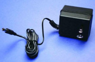 AC Adapter AC-04 Each/1 - 75793200