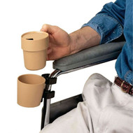 Cup and Holder 1139 Each/1