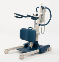 Stand-Up Lift Roze 450 lbs. Electric ROZE Each/1 - 40374409