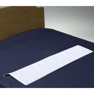 Replacement Overmattress Sensor Pad 10 X 30 Inch 909317 Each/1 - 93173209