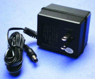 AC Adapter AC-02 Each/1 - 20223209