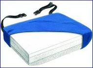 Bari-Foam Cushion 754816 Each/1