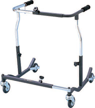 Bariatric Safety Roller drive CE 1000 XL Each/1