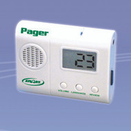 Pocket Pager 433-PG Each/1 - 33433209