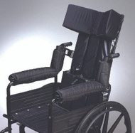Wheelchair Backrest 703111 Each/1