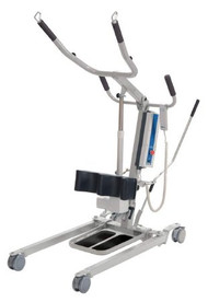 Stand-Up Lift 400 lbs. Electric 13246 Each/1 - 13464409