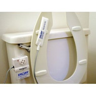 Tidy Toilet Pad PPT-5 Pack/5