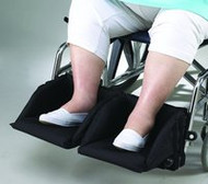 Bariatric Foot Support 703477 Pair/1
