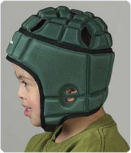 Helmet Playmaker Black X-Large 920624 Each/1