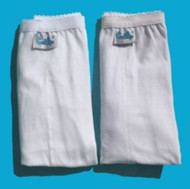 Additional Undergarment ComfiHips Small Female CH-WSUG Pack/2