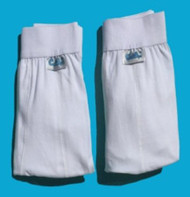 Additional Undergarment ComfiHips Large Male CH-MLUG Pack/2