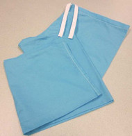Pajama Pants Ultimate X-Large Tracy Blue Unisex 72400530 DZ/12