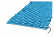 Mattress Overlay Air Pro Pad Deluxe Air 35 X 79 X 2-1/2 Inch 4810 Each/1 - 48194300