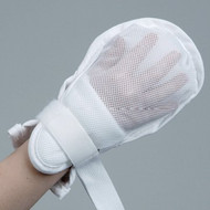 Hand Control Mitt Child Hook and Loop M7033 Pair/1